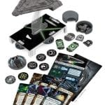 Star Wars Armada – Imperial Light Carrier Expansion Pack