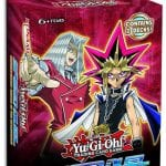 YU-GI-OH! TCG Speed Duel Starter Deck – Match of the Millennium & Twisted Nightmare