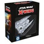 Star Wars X-Wing 2nd Ed – VT-49 Decimator