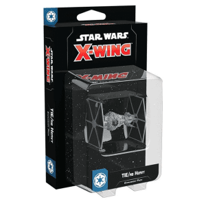 Star Wars X-Wing 2nd Ed – TIE/rb Heavy Expansion