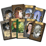 The Lord of the Rings Board Game Anniversary Edition