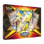 Pokemon TCG Shining Fates Pikachu V Box