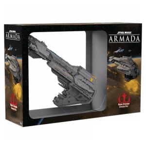 Star Wars Armada Nadiri Starhawk