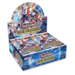 YU-GI-OH! TCG Hidden Summoners Booster Box