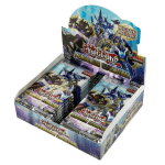 YU-GI-OH! TCG Pendulum Evolution Booster Box