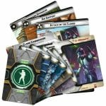 Star Wars Legion Republic Specialists Personnel Expansion