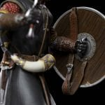Lord of the Rings Boromir 1:10 Scale Statue PRE-ORDER