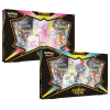 Pokemon TCG Shining Fates Premium Collection