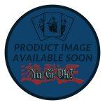 YU-GI-OH! TCG The Grand Creators Booster Box PRE-ORDER